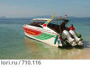 Таиланд. Острова Hong (2009 год). Редакционное фото, фотограф Китаев Олег Александрович / Фотобанк Лори