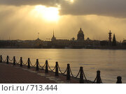 Санкт-Петербург (2009 год). Стоковое фото, фотограф Vitaliy Deyneko / Фотобанк Лори