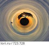 Купить «Планета Земля», фото № 723728, снято 11 марта 2005 г. (c) Irina Opachevsky / Фотобанк Лори