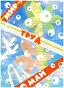 1-е мая. Мир труд май, иллюстрация № 732232 (c) Василий Аксюченко / Фотобанк Лори