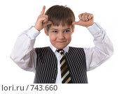 Идея. Стоковое фото, фотограф Алексей Ведерников / Фотобанк Лори