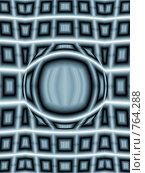 Купить «Абстрактный фон», иллюстрация № 764288 (c) Светлана Кудрина / Фотобанк Лори