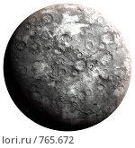 Купить «Каменная планета», иллюстрация № 765672 (c) sav / Фотобанк Лори