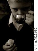 Купить «Святые дары», фото № 825980, снято 19 апреля 2009 г. (c) Старкова Ольга / Фотобанк Лори
