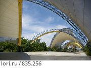 Заброшенная железнодорожная станция (2008 год). Редакционное фото, фотограф Игорь Жуленко / Фотобанк Лори
