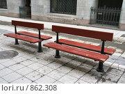 Купить «Городской пейзаж. (г. Стокгольм. Швеция)», фото № 862308, снято 15 марта 2009 г. (c) Александр Секретарев / Фотобанк Лори
