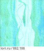 Купить «Абстрактный фон», иллюстрация № 882188 (c) Александр Солдатенко / Фотобанк Лори