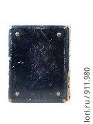 Купить «Старая книга», фото № 911980, снято 6 апреля 2009 г. (c) Egorius / Фотобанк Лори