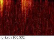 Абстрактный фон. Стоковая иллюстрация, иллюстратор Кочкаева Светлана Сергеевна / Фотобанк Лори