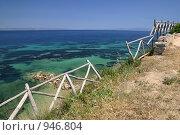 Граница (2007 год). Стоковое фото, фотограф Дмитрий Кашканов / Фотобанк Лори