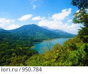 Озеро Буян (2008 год). Стоковое фото, фотограф Александр Юркинский / Фотобанк Лори