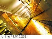 """Купить «Станция метро """"Комсомольская""""», фото № 1015232, снято 2 августа 2009 г. (c) Наталья / Фотобанк Лори"""