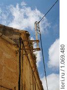 Майорка (2008 год). Стоковое фото, фотограф Всеволод Майский / Фотобанк Лори