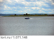 Купить «Ростов Великий. Озеро Неро», эксклюзивное фото № 1071148, снято 11 июля 2009 г. (c) lana1501 / Фотобанк Лори