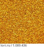 Купить «Золотые самородки», иллюстрация № 1089436 (c) Карелин Д.А. / Фотобанк Лори