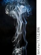 Танцующие грации. Стоковое фото, фотограф Арина Соколова / Фотобанк Лори