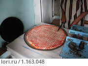 Шекинская пахлава (2009 год). Стоковое фото, фотограф Ирина Соколова / Фотобанк Лори