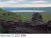 Купить «Камни», фото № 1221848, снято 3 апреля 2020 г. (c) Типляшина Евгения / Фотобанк Лори
