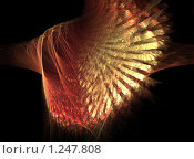 Купить «Вихрь», иллюстрация № 1247808 (c) Алексей Трофимов / Фотобанк Лори