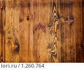 Купить «Текстура доски», фото № 1260764, снято 5 сентября 2009 г. (c) Илья Андриянов / Фотобанк Лори