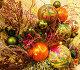 Рождественские шары, фото № 1265196, снято 14 сентября 2007 г. (c) Vasily Smirnov / Фотобанк Лори