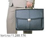 Успешный бизнесмен. Стоковое фото, фотограф Владислав Иванов / Фотобанк Лори