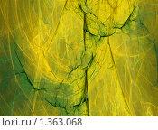 Купить «Жёлтая биомасса», иллюстрация № 1363068 (c) Карелин Д.А. / Фотобанк Лори