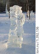 Купить «Мастер Йода», фото № 1392136, снято 19 января 2010 г. (c) Вячеслав Беляев / Фотобанк Лори