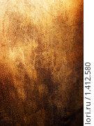 Купить «Абстрактный фон», фото № 1412580, снято 13 ноября 2008 г. (c) Andrejs Pidjass / Фотобанк Лори
