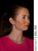Лена Катина (2009 год). Редакционное фото, фотограф Владимир Васильев / Фотобанк Лори