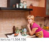 Купить «Способ хранения сбережений», эксклюзивное фото № 1504156, снято 23 ноября 2009 г. (c) Ольга Хорькова / Фотобанк Лори