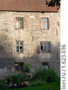Купить «Старик», фото № 1623036, снято 12 сентября 2009 г. (c) Дмитрий Кожевников / Фотобанк Лори