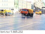 Машины (2010 год). Редакционное фото, фотограф Анастасия Захаренко / Фотобанк Лори