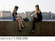 Купить «Распитие алкогольных напитков в общественном месте», фото № 1768096, снято 16 мая 2010 г. (c) Андрей Жухевич / Фотобанк Лори