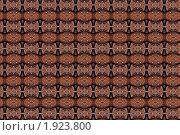 Купить «Узор, переплетение», иллюстрация № 1923800 (c) Илюхина Наталья / Фотобанк Лори
