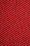Текстура красной ткани, фото № 2028060, снято 4 декабря 2009 г. (c) Losevsky Pavel / Фотобанк Лори