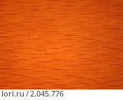 Купить «Цементная стена с фактурным покрытием», эксклюзивное фото № 2045776, снято 30 мая 2007 г. (c) Татьяна Белова / Фотобанк Лори