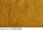 Старая бумага. Стоковое фото, фотограф Онищенко Виктор / Фотобанк Лори