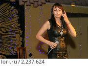 Купить «Хлебникова Марина», фото № 2237624, снято 8 июля 2020 г. (c) Павлова Татьяна / Фотобанк Лори