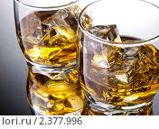 Купить «Виски», фото № 2377996, снято 16 февраля 2010 г. (c) Алексей Лысенко / Фотобанк Лори