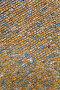 Абстрактный мозаичный фон, фото № 2529748, снято 10 мая 2011 г. (c) FotograFF / Фотобанк Лори