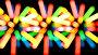 Ночная иллюминация, видеоролик № 2632420, снято 14 января 2011 г. (c) Михаил Коханчиков / Фотобанк Лори