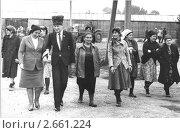 Чечня до войны. Махмуд Эсамбаев. Редакционное фото, фотограф Артур Батчаев / Фотобанк Лори