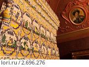 Печь (2010 год). Редакционное фото, фотограф Денис Овсянников / Фотобанк Лори