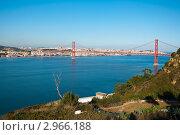Португалия (2011 год). Стоковое фото, фотограф Vasilii Olii / Фотобанк Лори