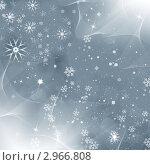 Купить «Новогодний фон», иллюстрация № 2966808 (c) ElenArt / Фотобанк Лори