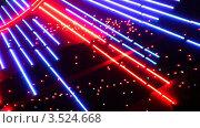 Купить «Неоновая вывеска казино», видеоролик № 3524668, снято 2 июля 2008 г. (c) Losevsky Pavel / Фотобанк Лори