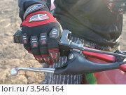 Мотогонки (2010 год). Редакционное фото, фотограф Татьяна Плешакова / Фотобанк Лори
