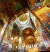 Купить «Интерьер церкви Спаса на крови в Санкт-Петербурге, Россия», фото № 3670532, снято 29 июня 2012 г. (c) Vitas / Фотобанк Лори