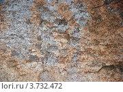 Натуральный камень. Текстура. Стоковое фото, фотограф Дмитрий Поляков / Фотобанк Лори